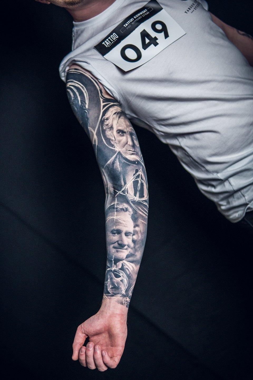 I MIEJSCE-Najlepszy_tatuaż_REALISTYCZNY_PORTRETa.jpg