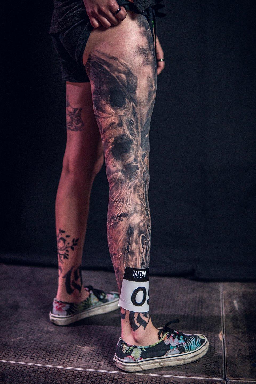 III MIEJSCE-Najlepszy_tatuaż_REALISTYCZNY_PORTRET.jpg