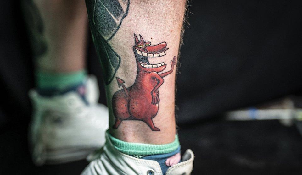 Tatuaz_micro_MIEJSCE 2_NIKITA NIE MOW MAMIE.JPG