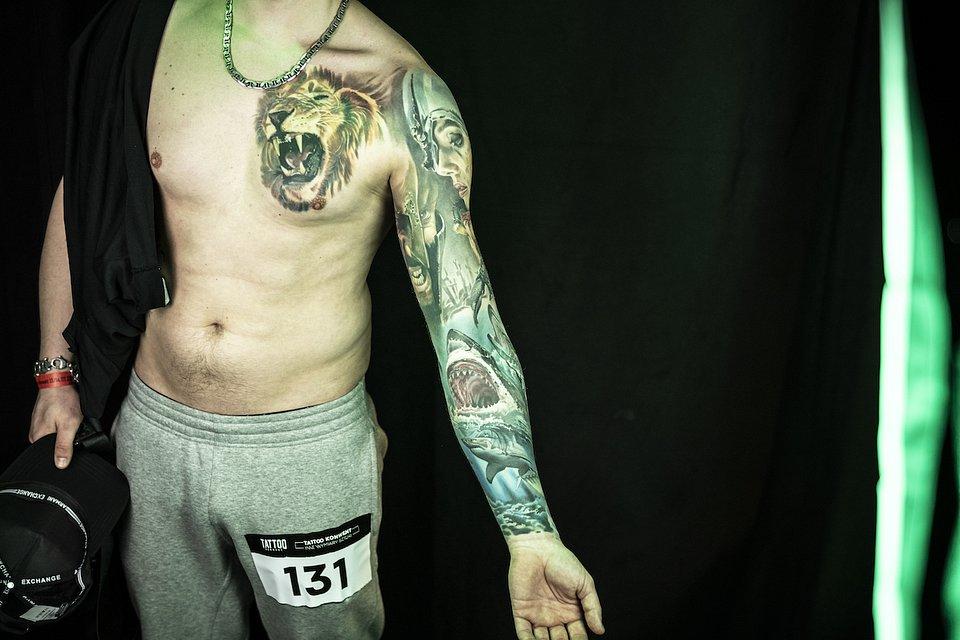 Tatuaz_realistyczny_MIEJSCE 1_LEVGEN VOICE OF INK 1B.JPG
