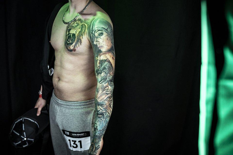 Tatuaz_realistyczny_MIEJSCE 1_LEVGEN VOICE OF INK 1A.JPG