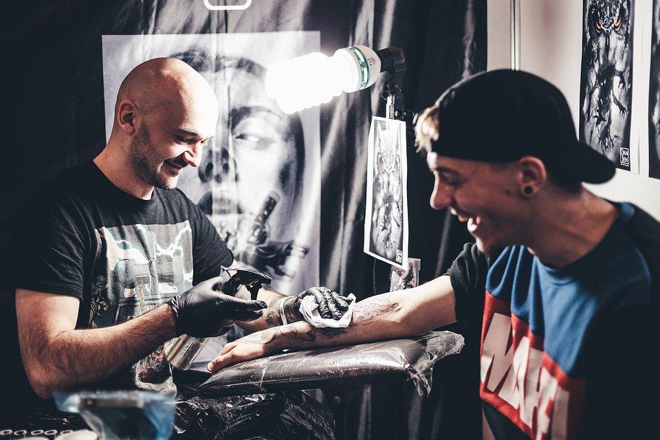 Wroclaw_Tattoo_Konwent_2019_IMG_2752.jpg