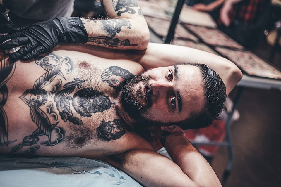 Wroclaw_Tattoo_Konwent_2019_IMG_3367.jpg