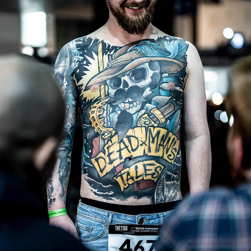 Tattoo_Konwent_foto_archiwum_PTK2019_fot_Bartek_Modrzejewski.jpg