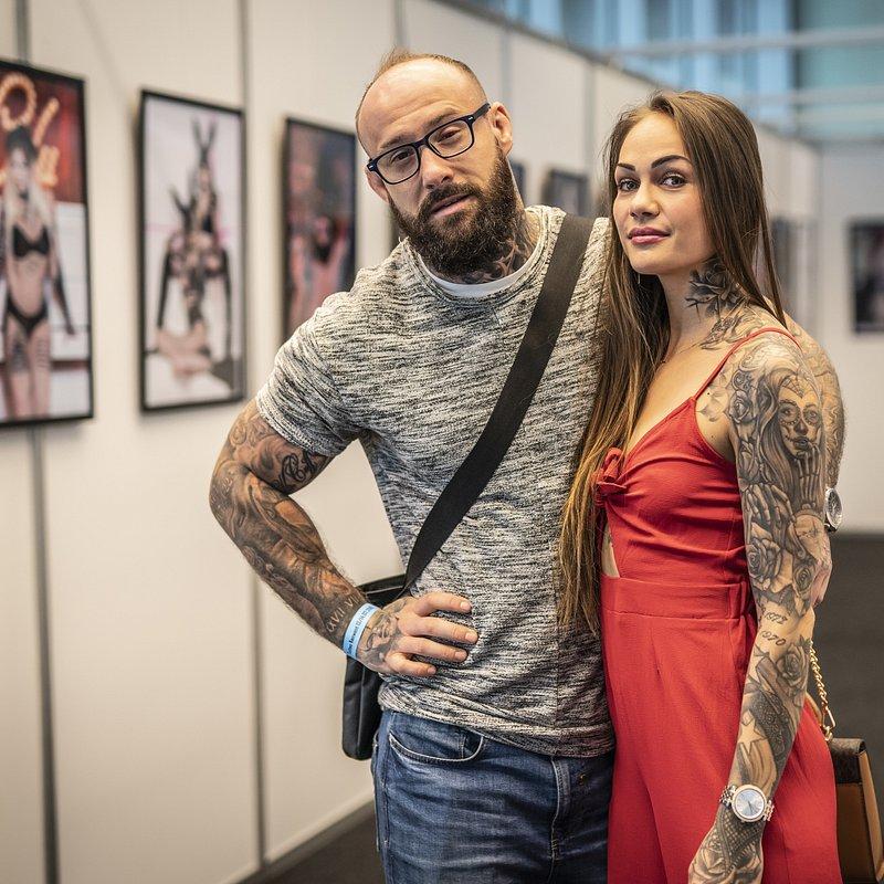 Tattoo_Konwent_foto_archiwumFoto Bartek M..JPG