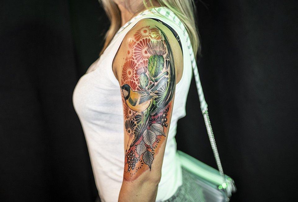 Tatuaż_II_DNIA_MIEJSCE 3 ARTYSTA MALO CLEAN FUN .JPG