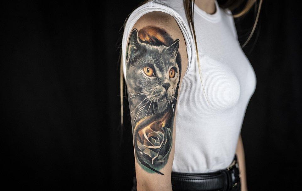 Tatuaz MALY_MIEJSCE 3 ARTYSTA JAMES ETC STUDIO.JPG