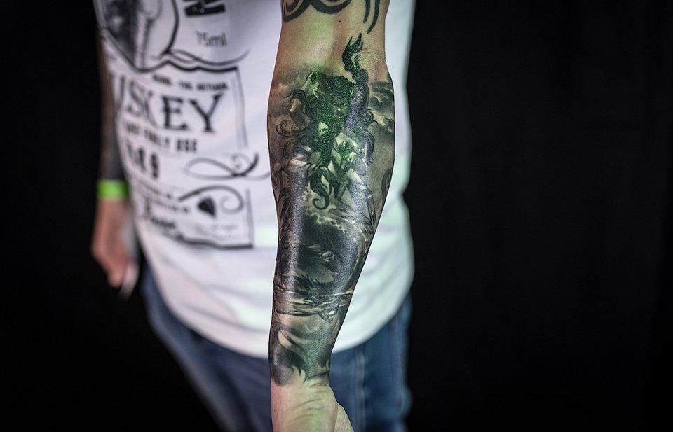Tatuaz MALY_MIEJSCE 1 ARTYSTA SERGEY BUTENKO 1.JPG