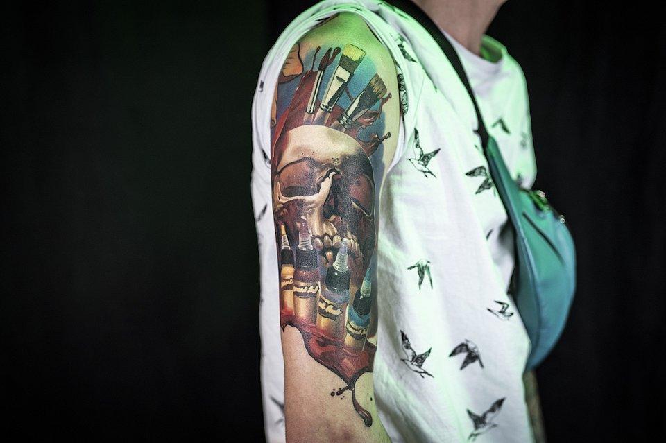 Tatuaz MALY_MIEJSCE 2 ARTYSTA SERGEY BUTENKO.JPG