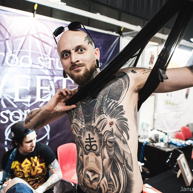 Tattoo_Konwent_foto_archiwumfot.Janusz_Miller(4).jpg