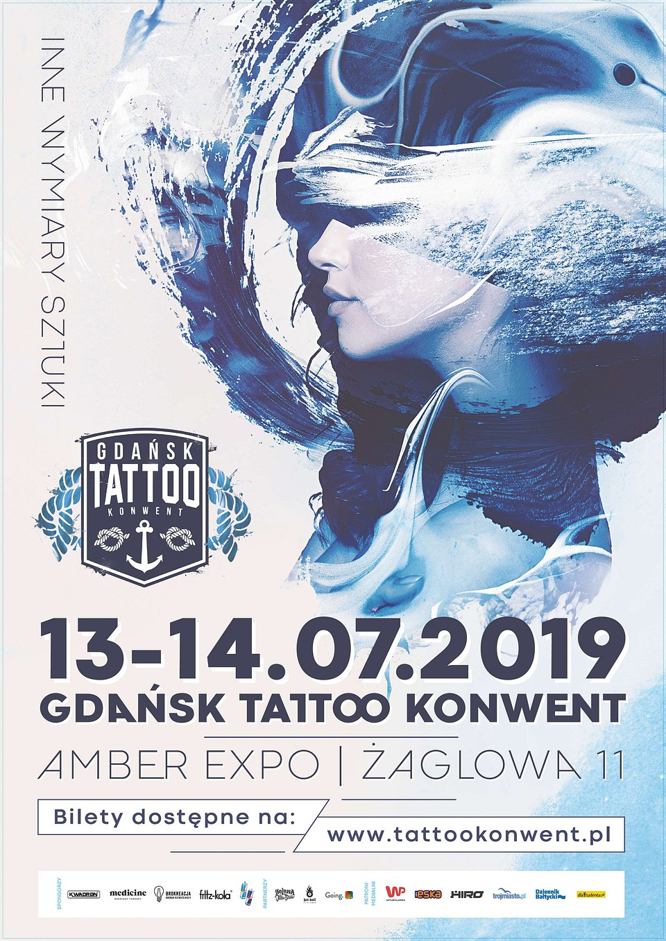 GDANSK_TATTOO_KONWENT_2019_poster.jpg