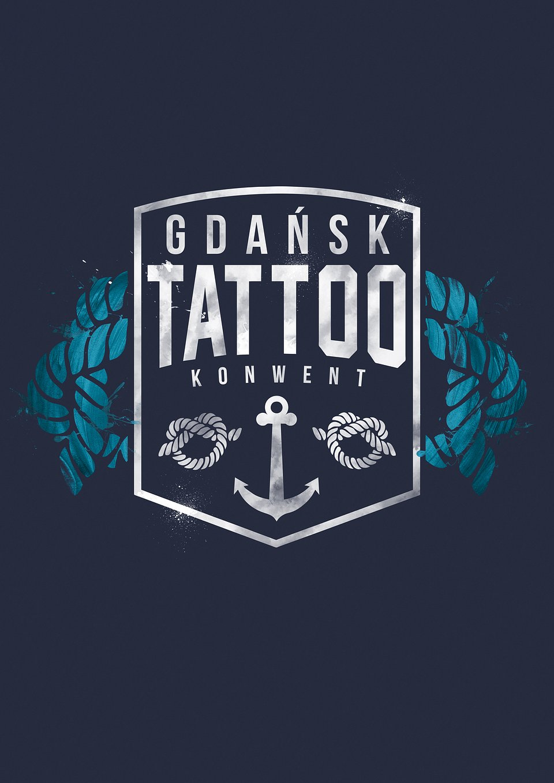 GTK_farba.jpg