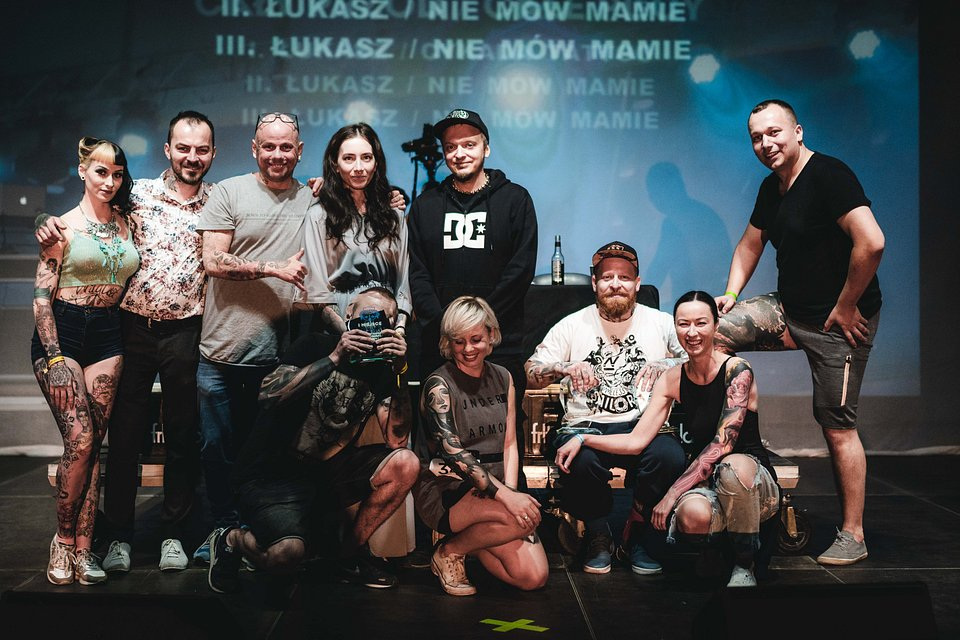 Gdansk_Tattoo_Konwent_2019_archiwum_DSC5825.jpg