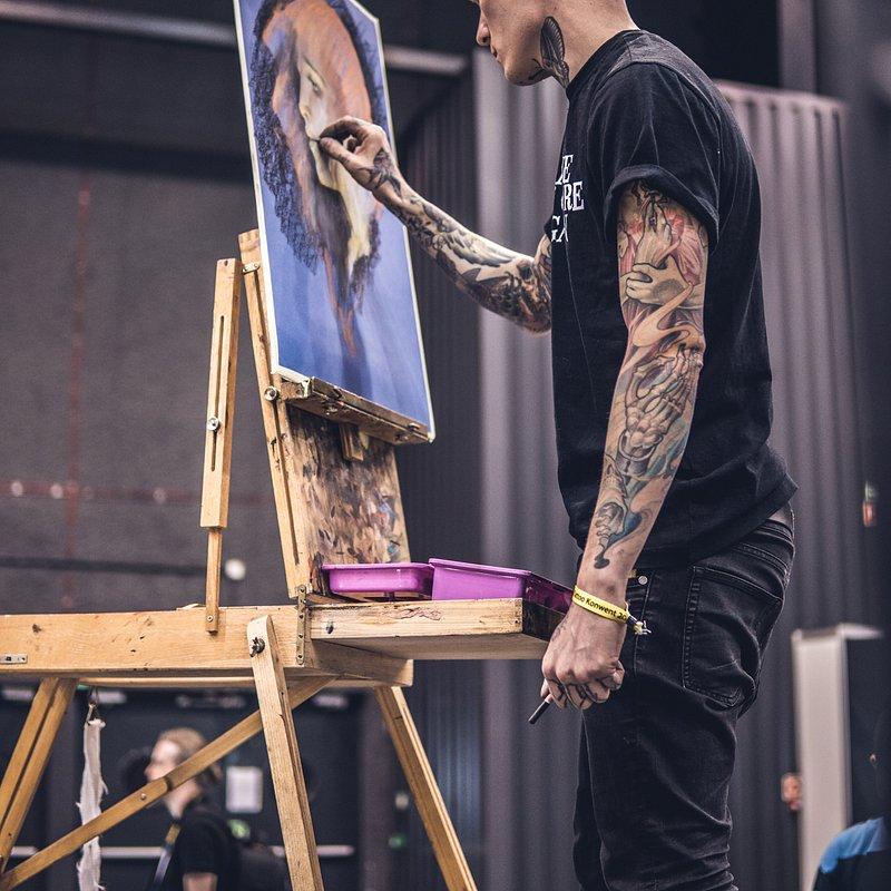 Gdansk_Tattoo_Konwent_2019_archiwum_DSC4396.jpg
