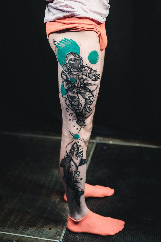 2. MIEJSCE_TATUAŻ GRAFICZNY_GEOMETRYCZNY_Inez - Inne Tatuaże.jpg