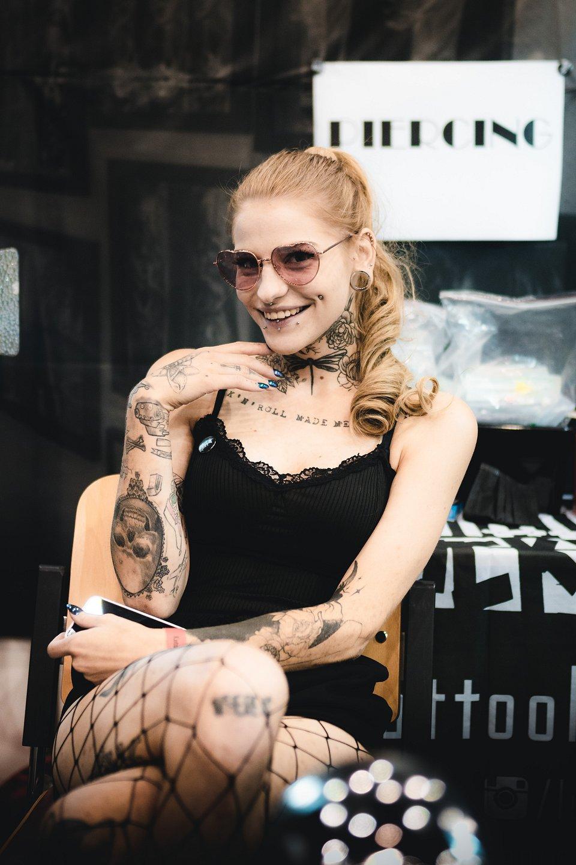 Katowice_Tattoo_Konwent_2019__DSC7459.jpg