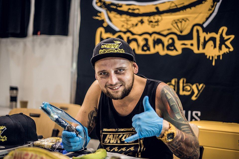 Katowice_Tattoo_Konwent_2019_DSC00888.jpg