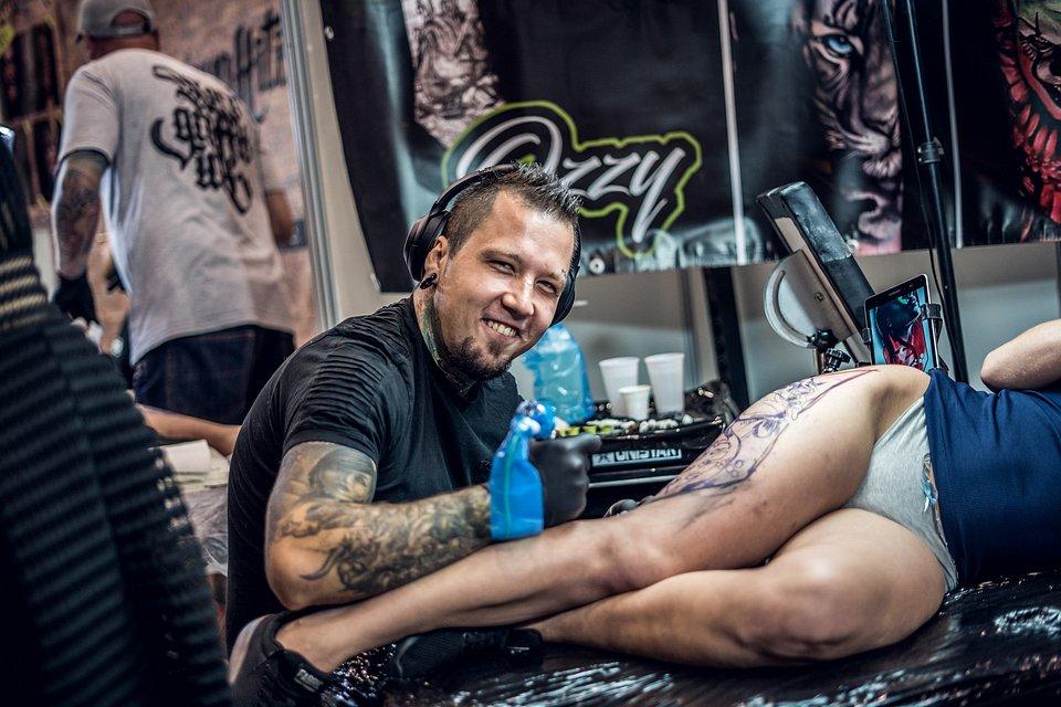 Katowice_Tattoo_Konwent_2019_DSC00899.jpg