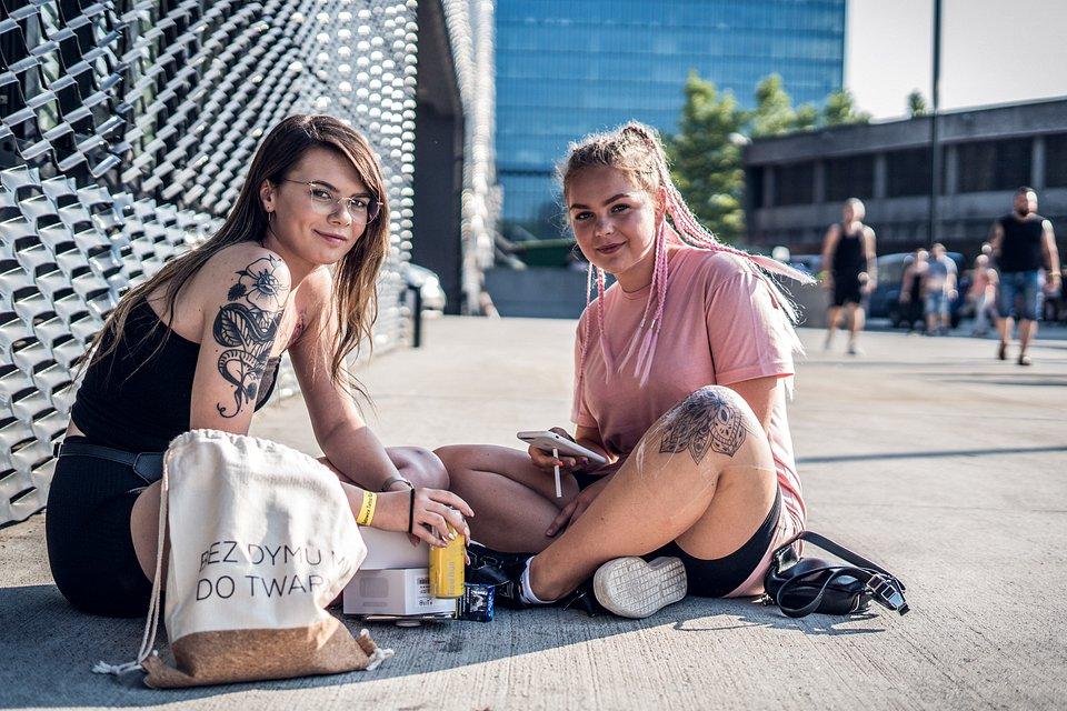 Katowice_Tattoo_Konwent_2019_DSC01224.jpg