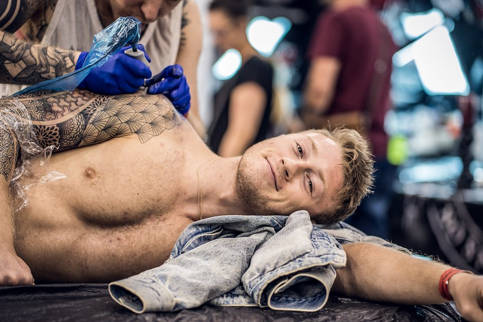 Katowice_Tattoo_Konwent_2019_DSC01256.jpg
