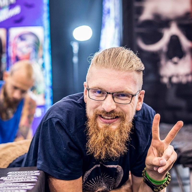 Katowice_Tattoo_Konwent_2019_DSC01936.jpg