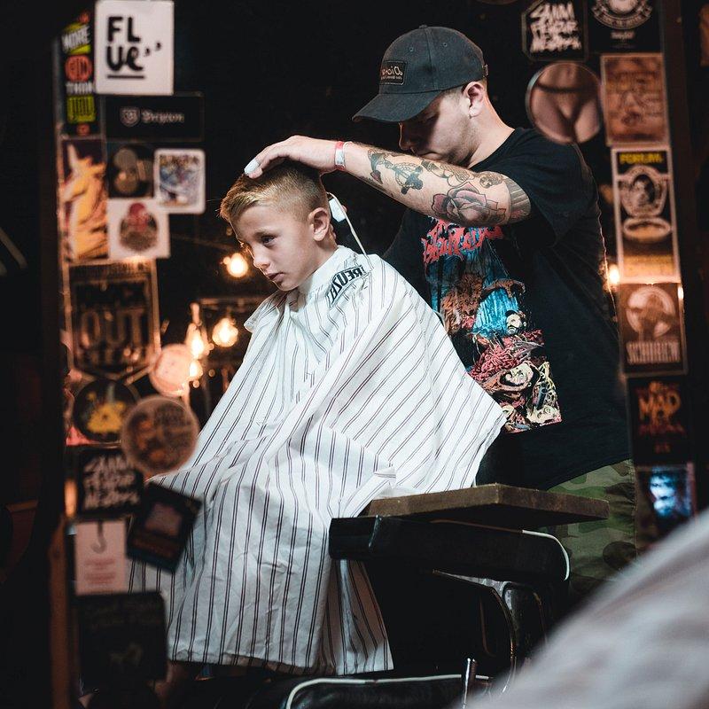 Katowice_Tattoo_Konwent_2019__DSC8699.jpg