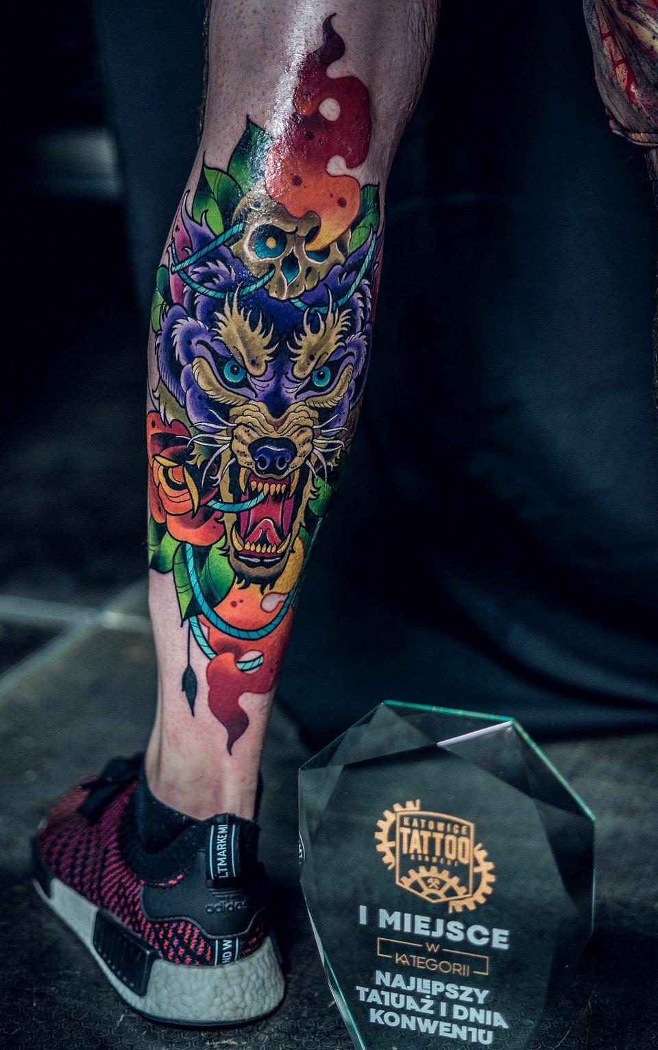 1MIEJSCE_najlepszy_tatuaz_I_dnia_konwentu_artysta_JOKER_EndorfineStudio_1.jpg