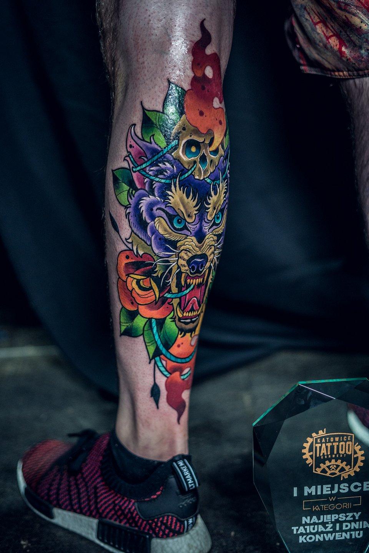 1MIEJSCE_najlepszy_tatuaz_I_dnia_konwentu_artysta_JOKER_EndorfineStudio_2.jpg