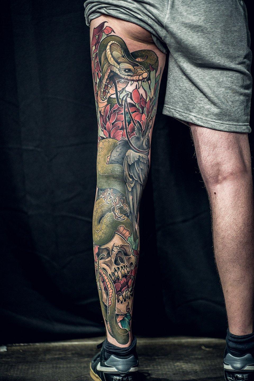 2MIEJSCE_najlepszy_tatuaz_neotradycyjny_artysta_KAROLINA_studio_WHITE_RABBIT_TATTOO_1.jpg
