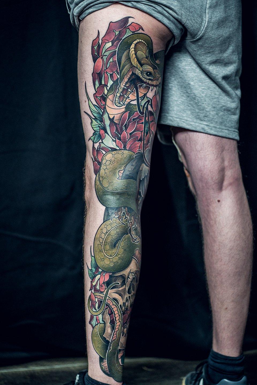 2MIEJSCE_najlepszy_tatuaz_neotradycyjny_artysta_KAROLINA_studio_WHITE_RABBIT_TATTOO_2.jpg