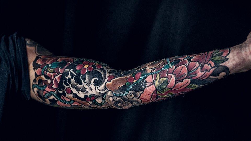 1MIEJSCE_najlepszy_tatuaz_REKAW_NOGAWKA_CALY_PRZOD_CALE PLECY_artysta_MARIUSZ_studio_INKSPIRACY4.jpg