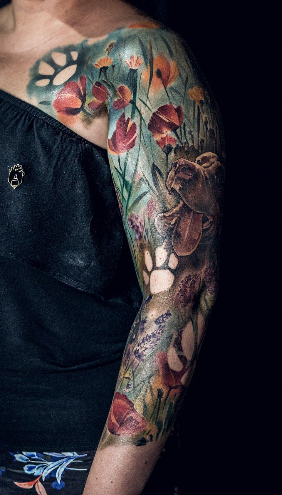 2MIEJSCE_najlepszy_tatuaz_REKAW_NOGAWKA_CALY_PRZOD_CALE PLECY_artysta_BARTEK_studio_SPEAK_IN_COLOR2.jpg