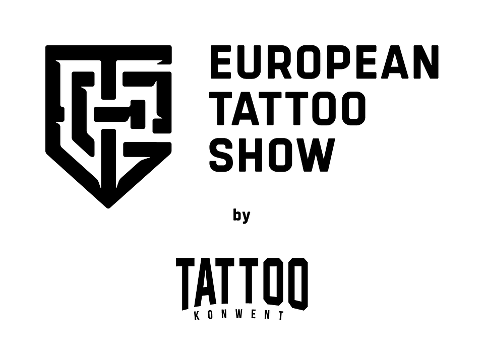 ETS_horizontalbyTK_black-01.png