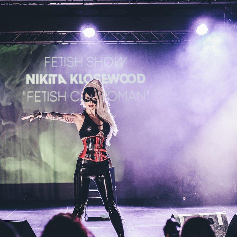 Wroclaw_Tattoo_Konwent_2019_IMG_3388.jpg
