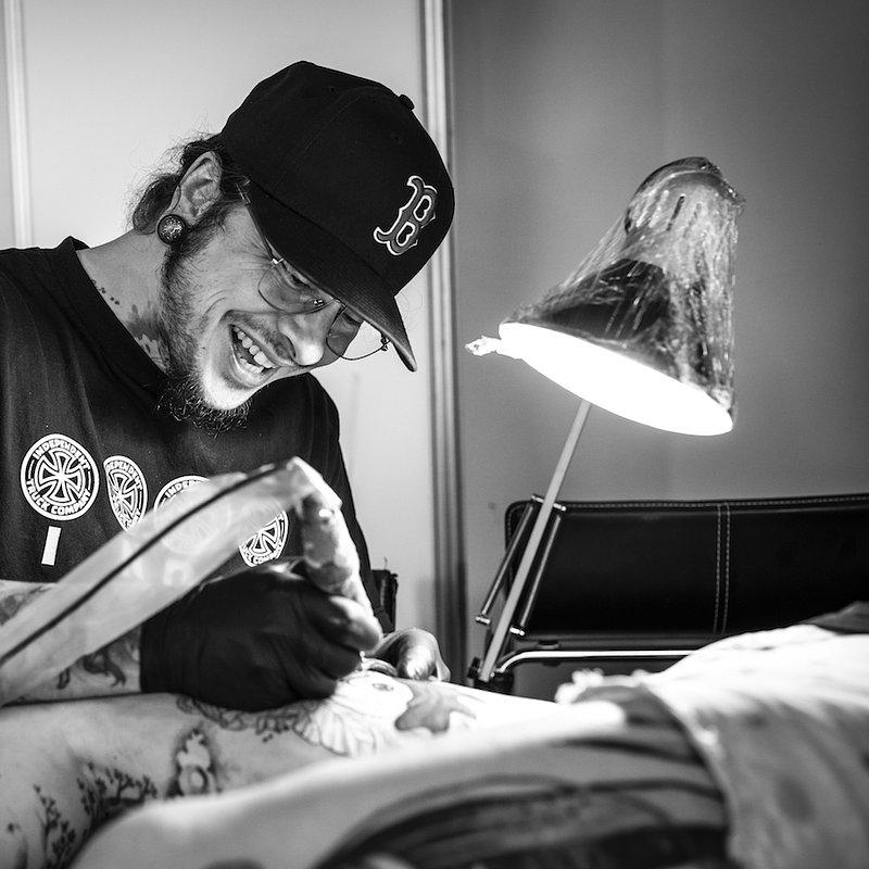 Wroclaw_Tattoo_Konwent_2019_DSC01136.JPG