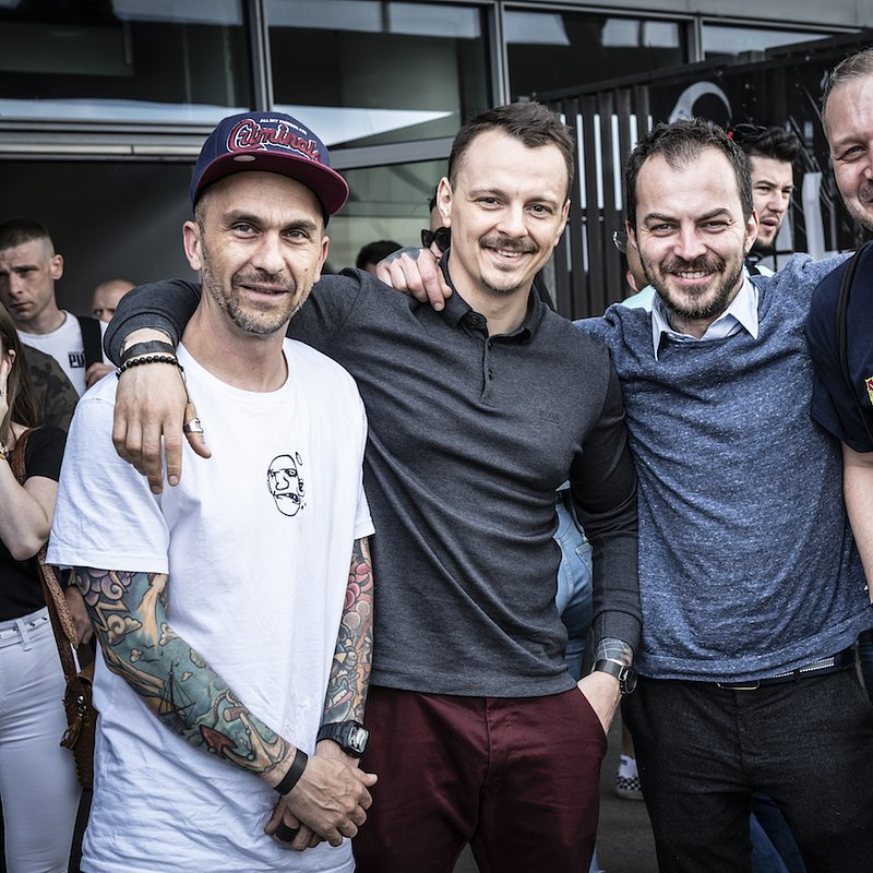 Wroclaw_Tattoo_Konwent_2019_DSC01345.JPG