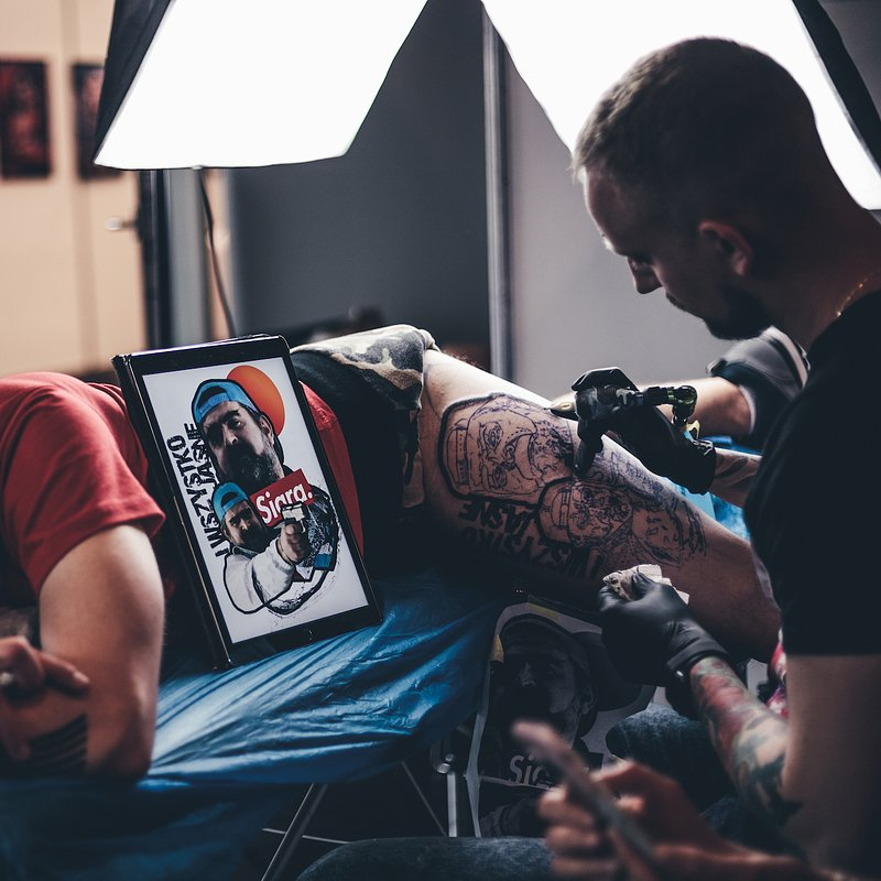 Wroclaw_Tattoo_Konwent_2019_IMG_3377.jpg
