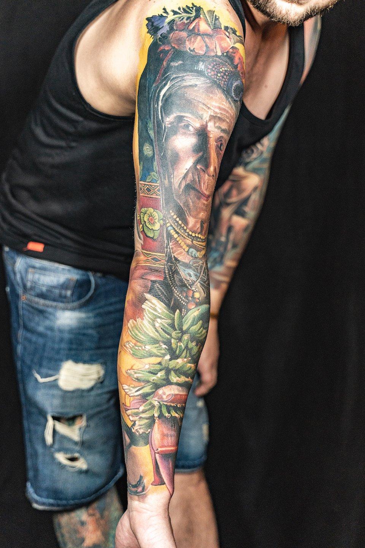 I_MIEJSCE_NAJLEPSZY TATUAZ REALISTYCZNY PORTRETc_ARTYSTA-Karol_STUDIO-Ink-Ognioto Tattoo.jpg