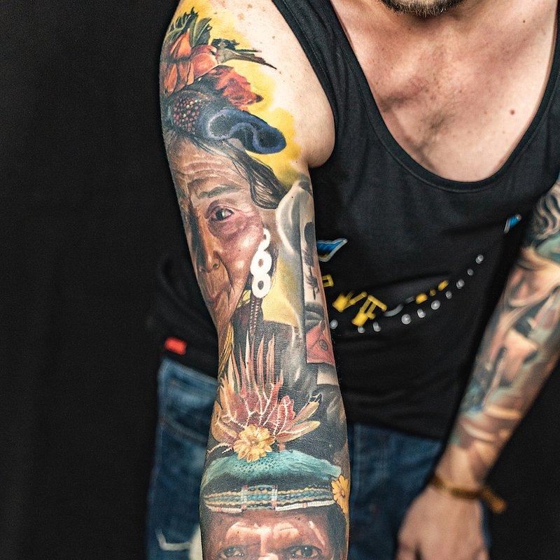 I_MIEJSCE_NAJLEPSZY TATUAZ REALISTYCZNY PORTRETa_ARTYSTA-Karol_STUDIO-Ink-Ognioto Tattoo.jpg