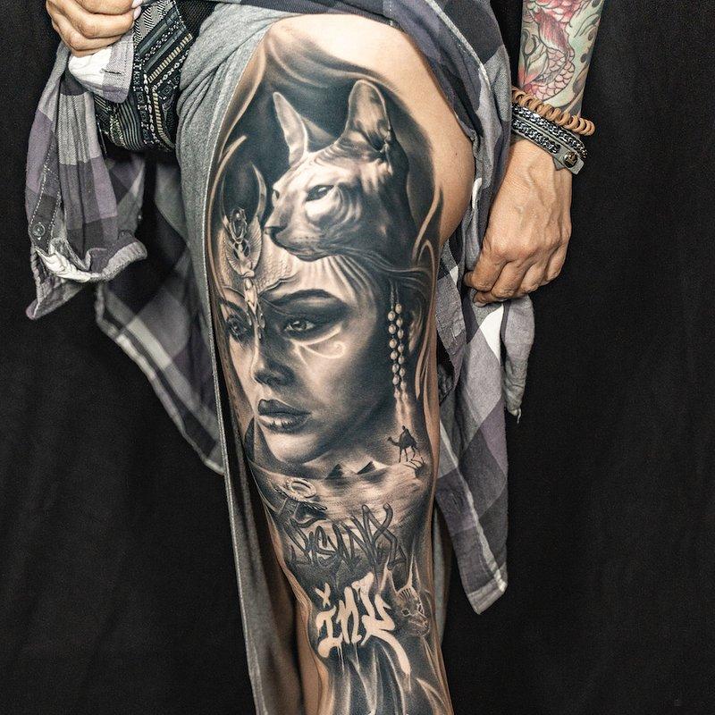 III_MIEJSCE_NAJLEPSZY TATUAZ REALISTYCZNY PORTRET_ARTYSTA-Piotr_STUDIO-Aerograffitink Tattoo.jpg
