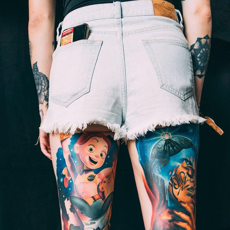 1miejsce-Najlepszy Tatuaz Duzy_autor_Sersky_studio_Aerografittink Tattoo.JPG