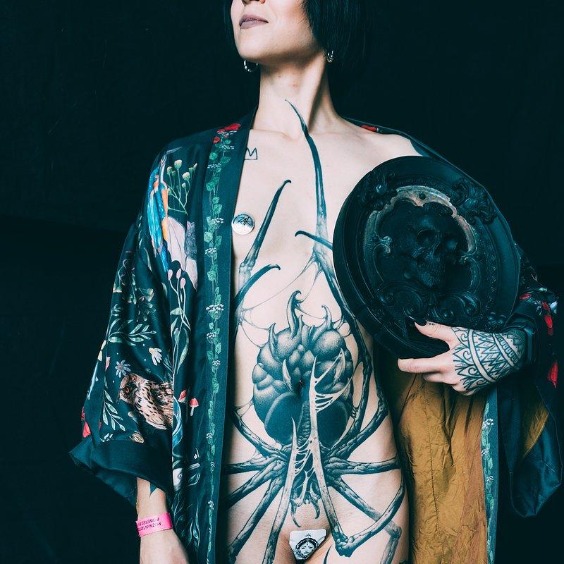2miejsce-Najlepszy Tatuaz Duzy_autor_Artem Matra_studio_Lira.JPG
