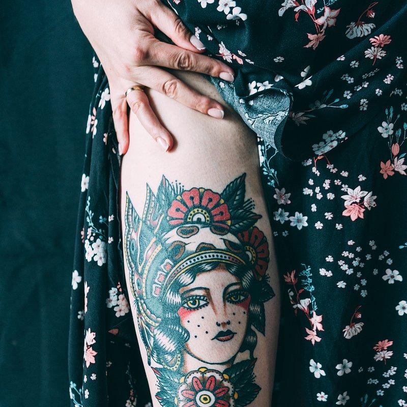 3miejsce-Najlepszy tatuaz tradycyjny _ tatuaż neotradycyjny_autor_JarekBej_studio_OpiumTattoo.JPG