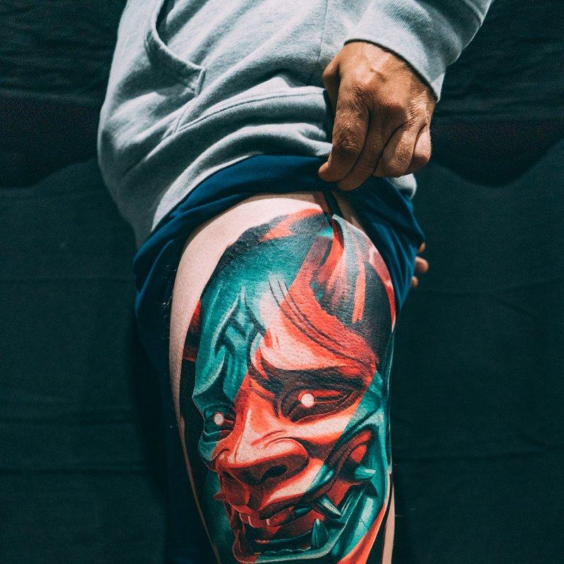 3miejsce-Najlepszy Tatuaz I dnia konwentu_autor_Nikita Katrakov_studio_Phoenix Rising Tattoo.JPG
