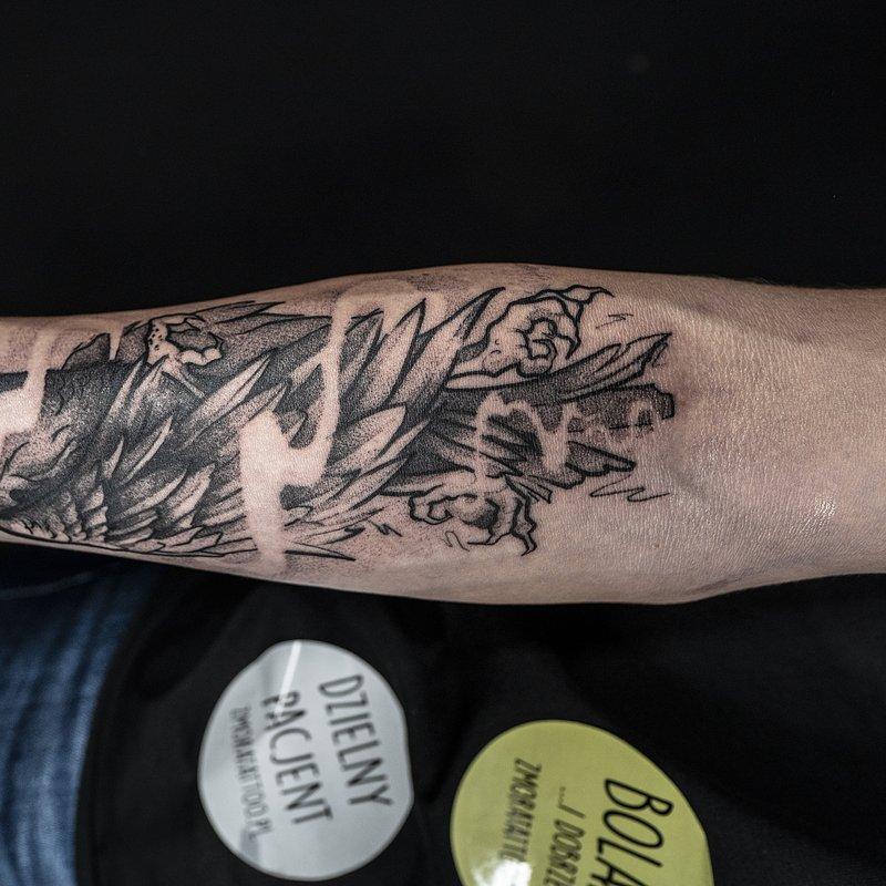 III_MIEJSCE_Najlepszy Tatuaz DebiutantowARTYSTA_Agata STUDIO_Zmora Tattoo.JPG