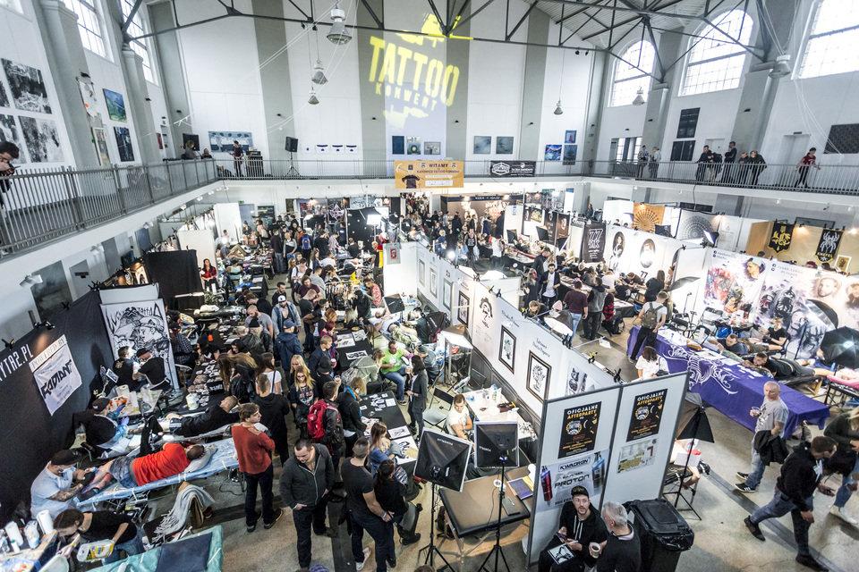 KatowiceTattooKownet2017_foto Maciej Sitarz (3).jpg