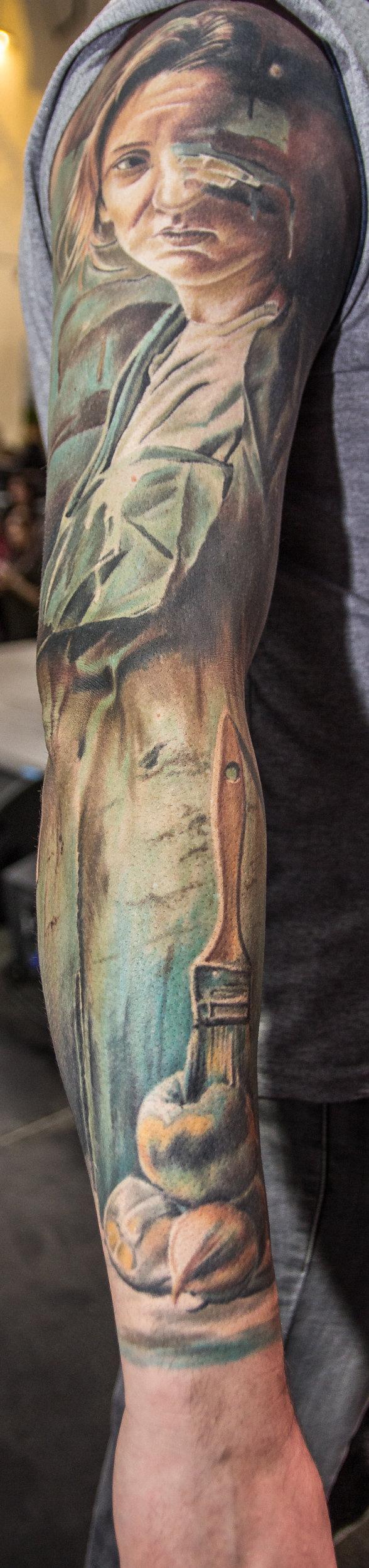 1_miejsce_Najlepszy tatuaż - duży kolorowy(1).jpg