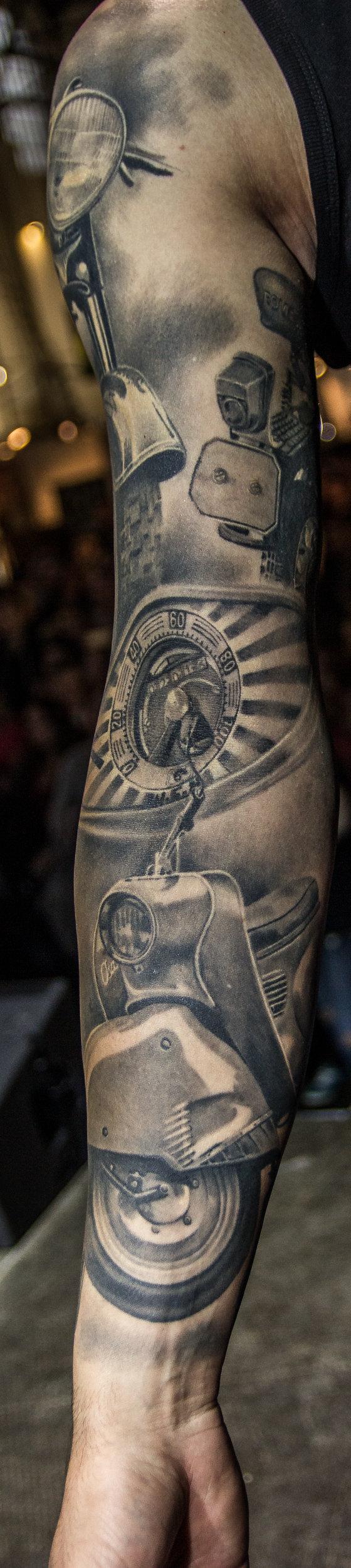 2_miejsce_Najlepszy tatuaż – realistyczny_portret(2).jpg