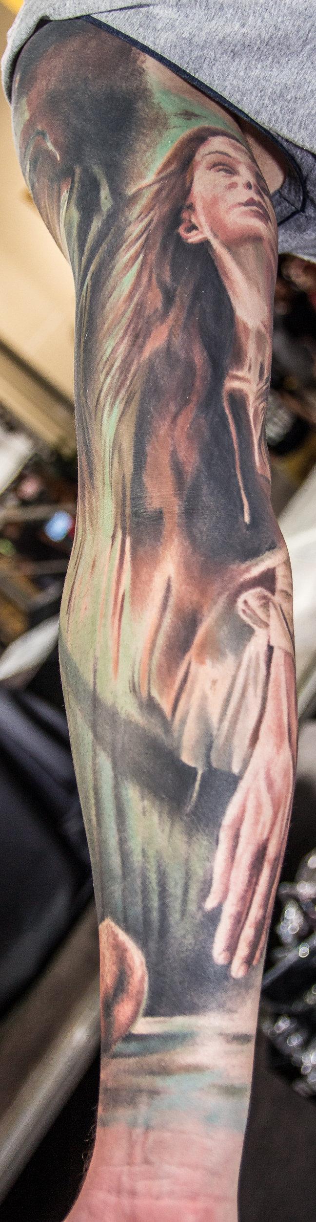 1_miejsce_Najlepszy tatuaż - duży kolorowy(2).jpg