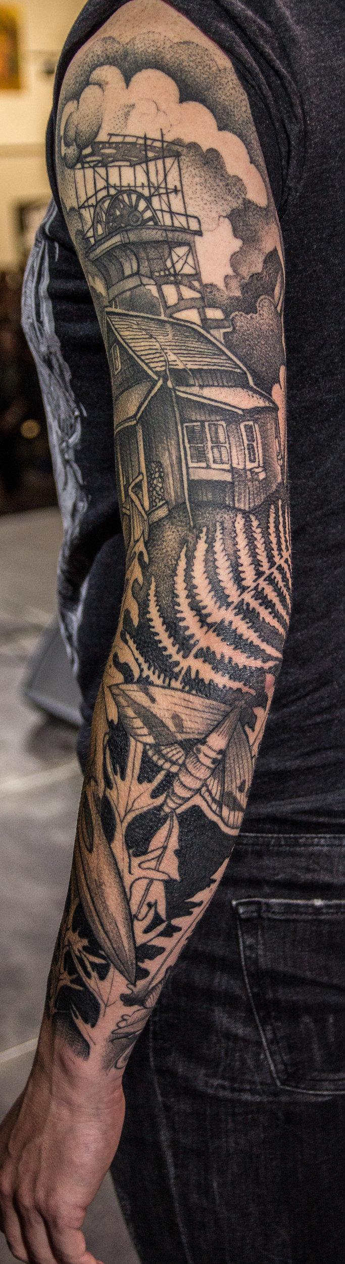 1_miejsce_Najlepszy tatuaż – związany ze Śląskiem(1).jpg